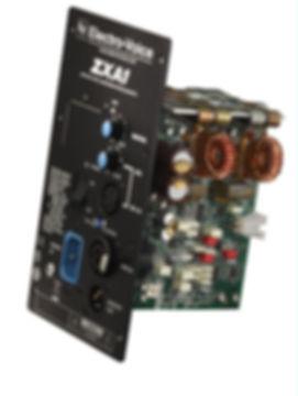 zxa1 amp module