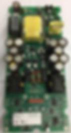 F.01U.299.615