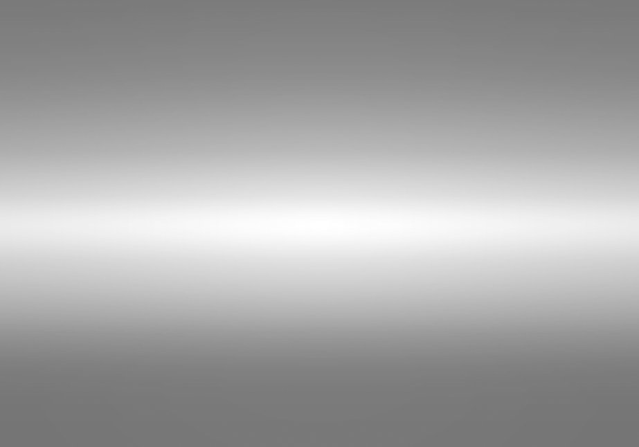 Silver Background 2.jpg