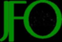 JFO.GREEN.LOGO.AUGUST.2019.JPG.2000 TRAN