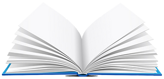 open-book-on-white-background-vector-19961149.png