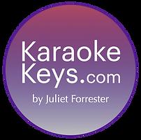Karaoke Keys. Circle.001.png