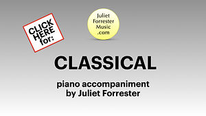 Click for CLASSICAL.001.jpeg