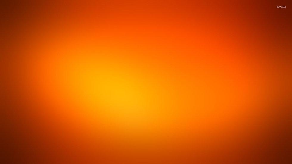 Orange Gradient Background.jpg