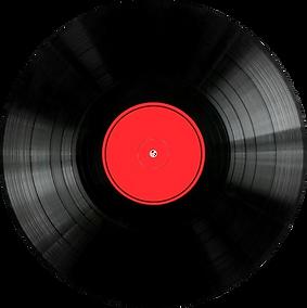 Vinyl Album. Red Centre.png