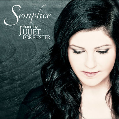 JFO.SempliceAlbumCover copy.jpg