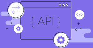 OPEN API FOR BETTER CUSTOMER CONNECTION AND SMOOTH WORK FLOWS