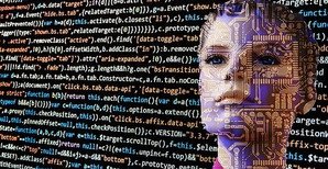 BETTER CUSTOMER SERVICE WITH AI