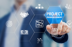 8 PROJECT MANAGEMENT TOOLS TO RUN OUTSOURCED SOFTWARE PROJECTS