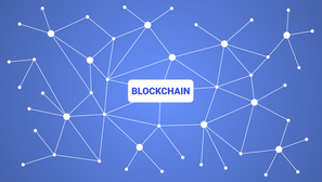 Blockchain in Supply chain; uses and cost-cutting