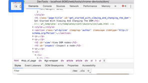 Helping browsers optimize with properties containing the CSS