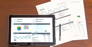 SALES ANALYTICS-TO BOOST UP SALES