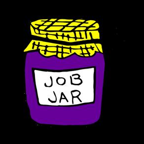 The Job Jar