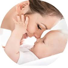 Optimize Your Baby's Brain Development
