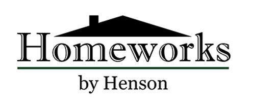 homeworks-by-henson-smaller.png