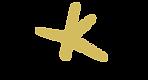 logo schwarz - gold  freigestellt-1.png