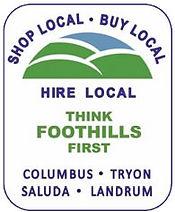 shop_local_Tryon.jpg