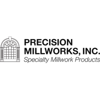 Precision-Millwork-200x200.png