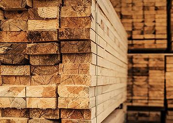 mtns-lumber.jpg