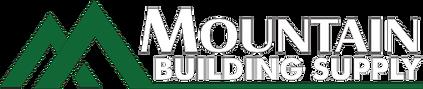 mtns-logo.png
