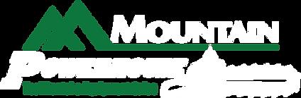 mtns-logo2.png