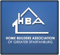 hba_spartanburg-logo.png