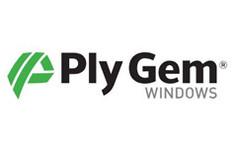 ply-gem-logo-products.jpg