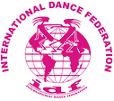 IDF_logo_vektoros_edited_edited.png