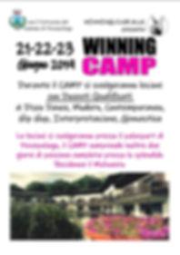 Volantino Camp 02.jpg