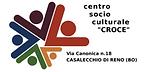 centrocroce_logo.png