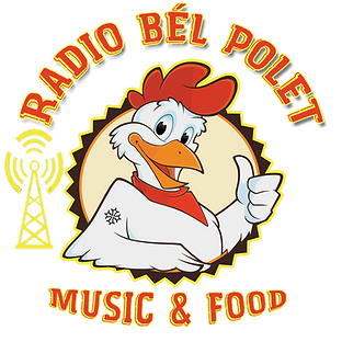 radio bel polet music and food png.png