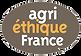 agri_éthique_france_png.png