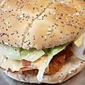 Chicken B