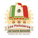 Los-Pistoleros-logo-.jpg
