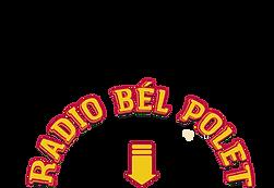 Radio pub site.png
