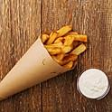 Frites Fraîches - Petite portion