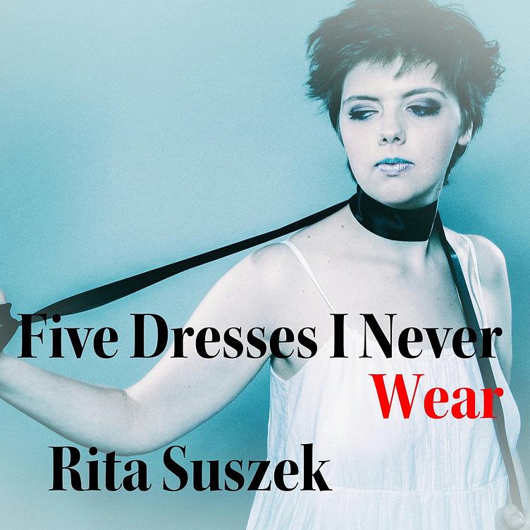 5-dresses-regular-show-flier--2_edited.jpg