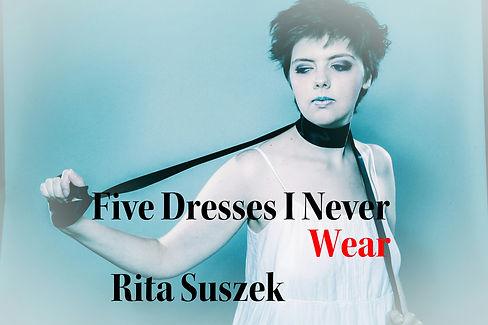 5-dresses-regular-show-flier--2.jpg
