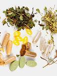 santé naturelle - reflexologie plantaire & MTC montmorillon