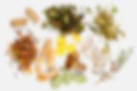 Health Designer, 營康, healthdesigner, healthdesignerhk, dietitian, 營養師, nutritionist, Vin Ip, 葉俊言, 減肥