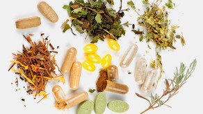 Boost Your Immune System to Fight Viruses