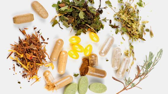 如何科學的利用營養調節免疫力