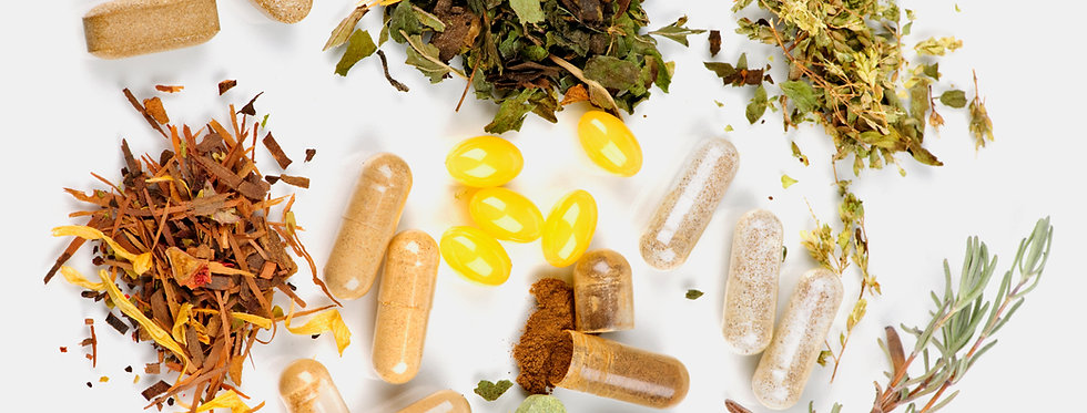NMN: 60 Capsules of 250 mg per bottle