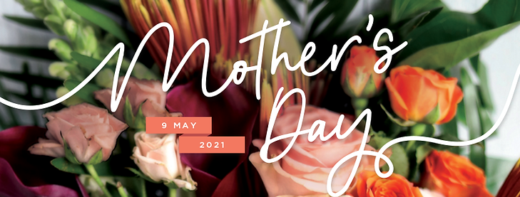 076MothersDay_2021_Banner_FacebookB-medi