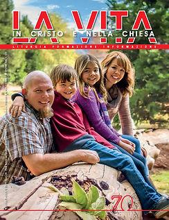 copertina LUGLIO AGOSTO 2021 web (1).jpg