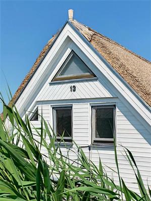 Das Ferienhaus am Neusiedlersee