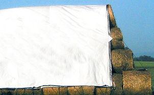 hay-tarps2.jpg