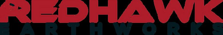 RedHawk Earthworks-SF1.png