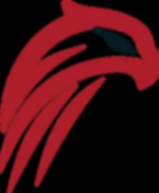 RedHawk Earthworks-SF2.png