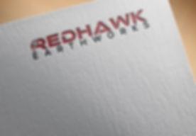 RedHawkEarthworksJ (1).jpg